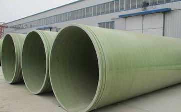 玻璃钢管道_厂家直接发货_详询:详见网站_价格低